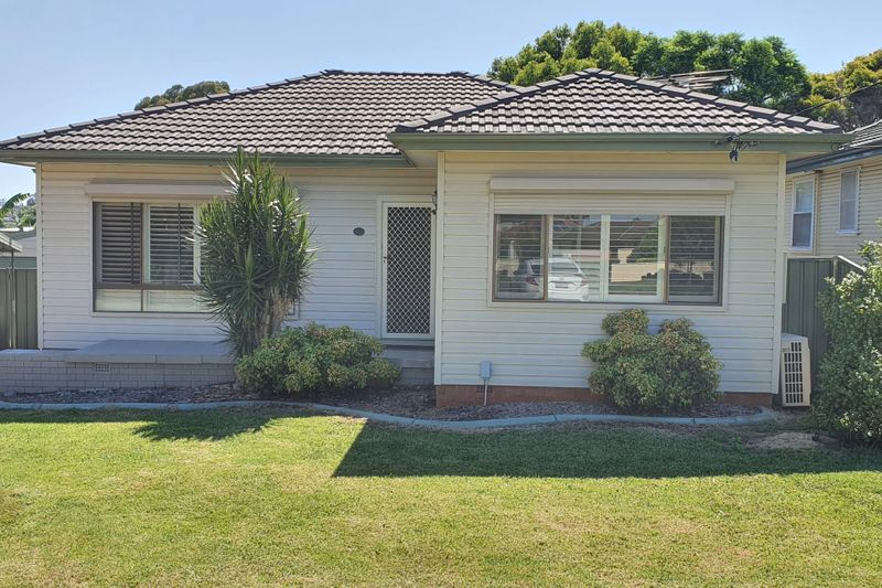 17 Felicia Place, Blacktown NSW 2148-1