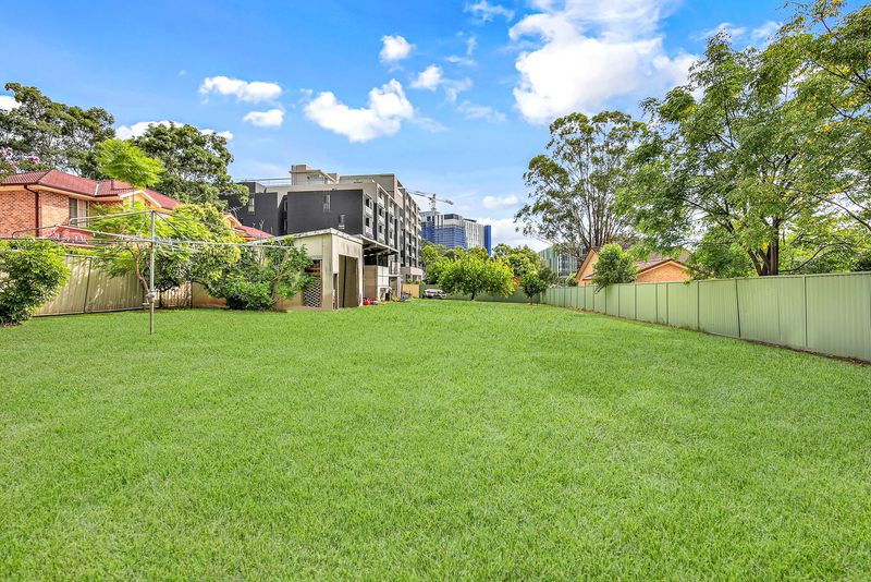 55 Stafford Street, Kingswood NSW 2747-1