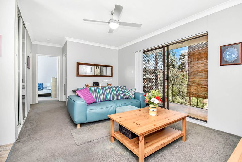 13/150 Great Western Highway, Kingswood NSW 2747-1