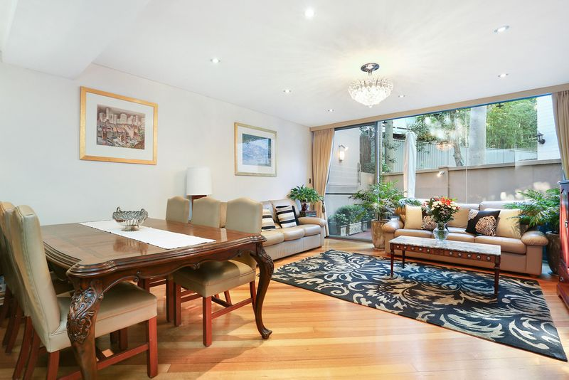 2/244 Old South Head Road, BELLEVUE HILL NSW 2023-1