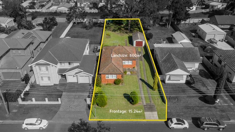 67 Hill Road, Birrong NSW 2143-1