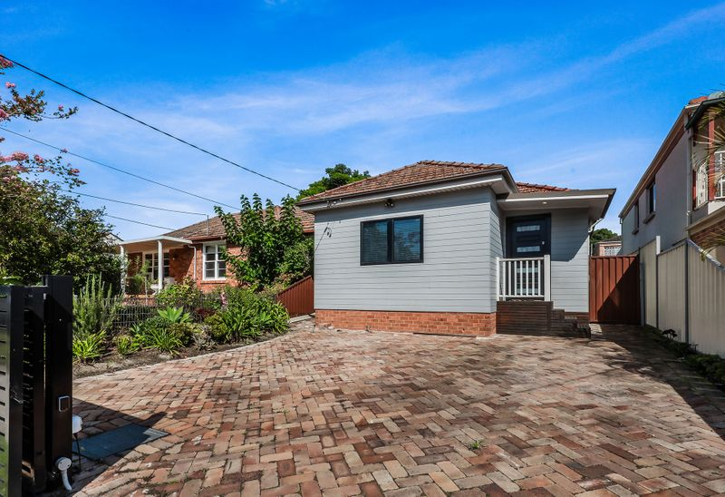 130 Nottinghill Road, Berala NSW 2141-1