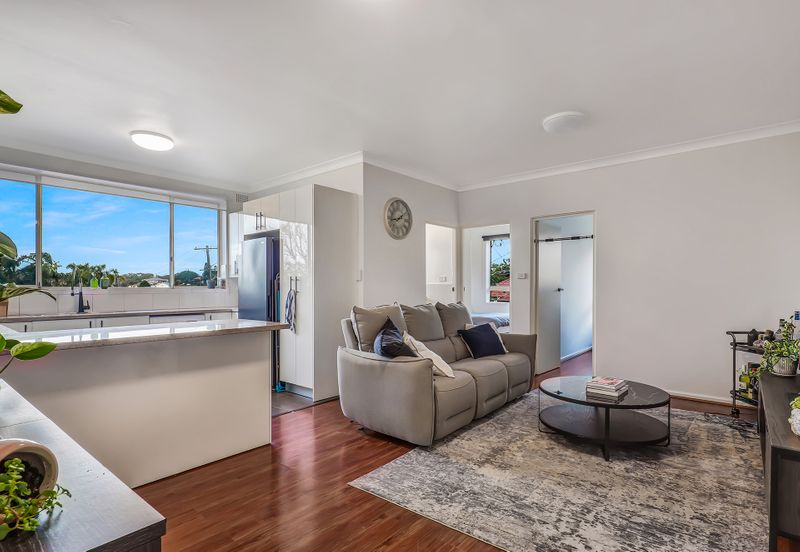4/107 Amy Street, Regents Park NSW 2143-1