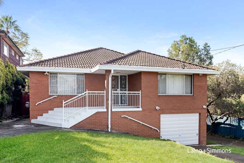 54A Constitution Road, Constitution Hill NSW 2145-1