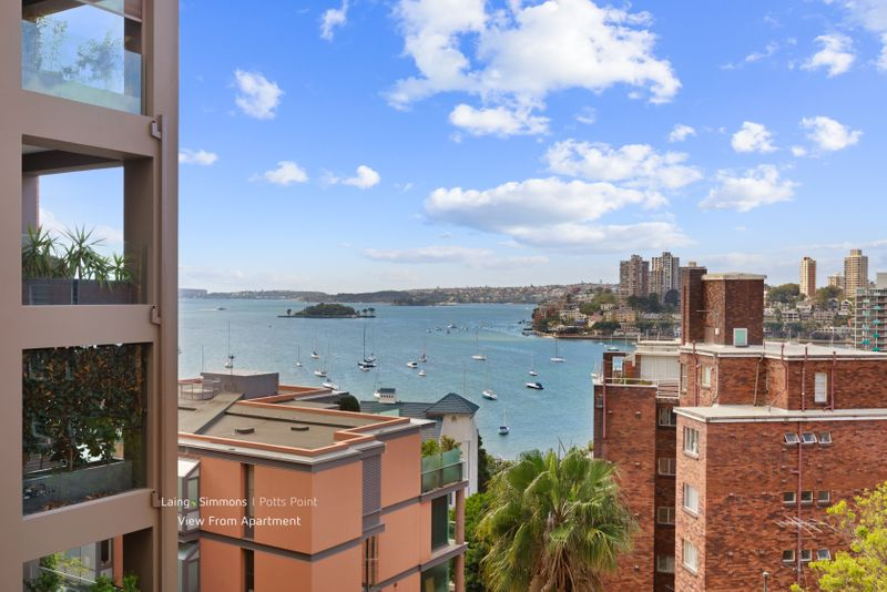 301/28 Macleay Street, Potts Point NSW 2011-1