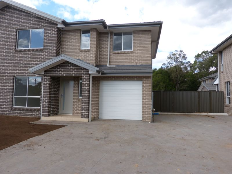 5/Lot 38 Highfield Road, Quakers Hill NSW 2763-1