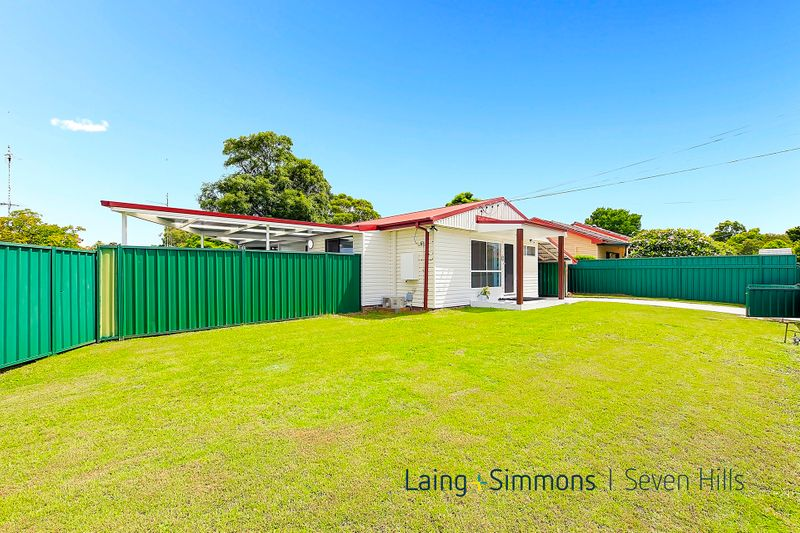 36 Fullam Road, Blacktown NSW 2148-1